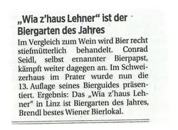 Wiazhaus_Lehner_Presse_09