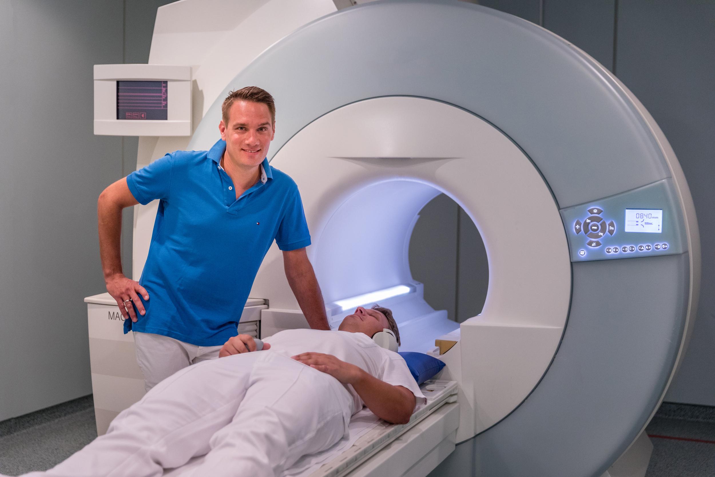 Dr Michael Hofko Facharzt Für Radiologie Und Allgemeinmedizin Linz
