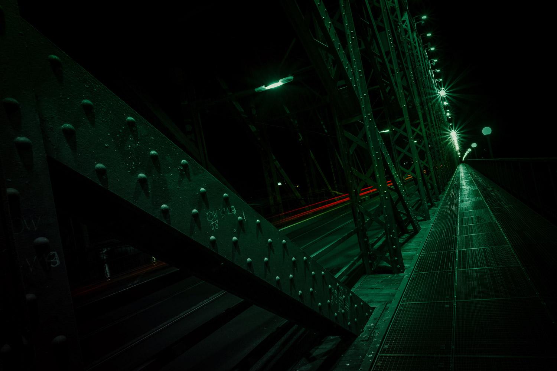 ART74 Eisenbahnbrücke_Linz1