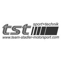 TSTSport_sw.png