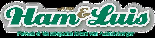 HamLuis_Logo_Art74.png