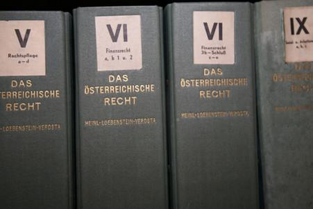 Dr.Mauhart_Kanzlei_07.jpg