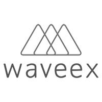 waveex_sw.png