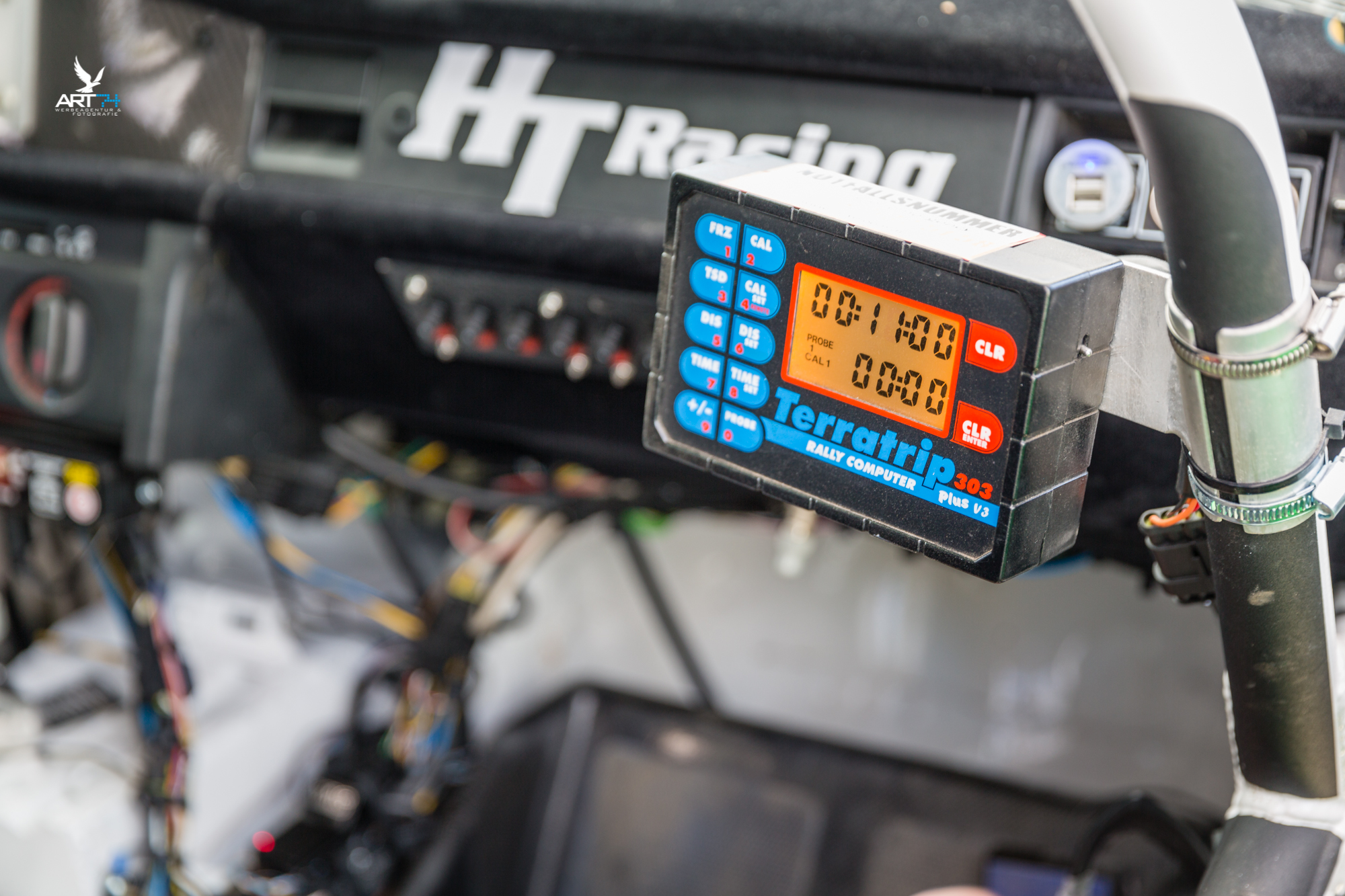 HT_Racing_2046_web