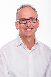 Herbert Atzlinger - CEO Atzlinger GmbH