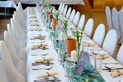 Zirbenschloessl_Hochzeit_305