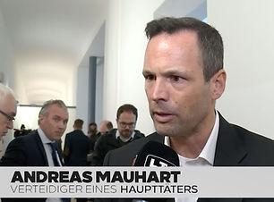 Dr.Mauhart_Presse_505.jpg