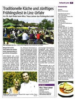 Wiazhaus_Lehner_Presse_18