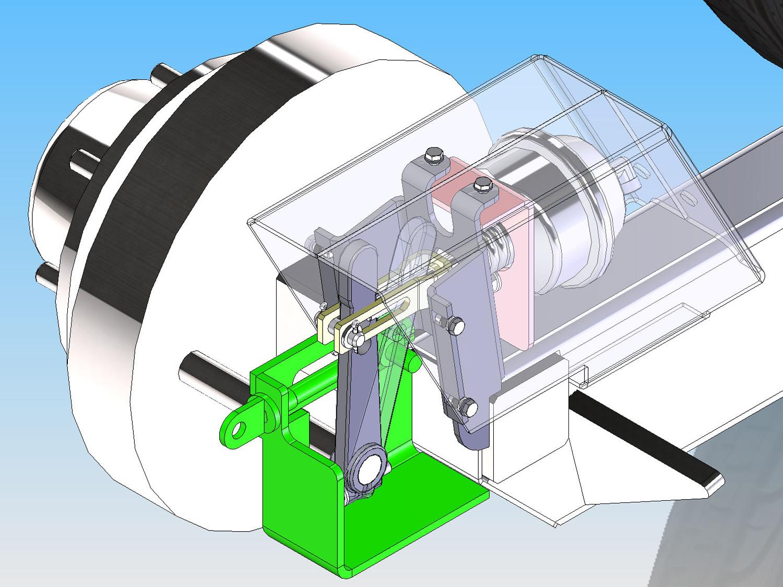 Atzlinger_Membranzylinder-detail-CAD