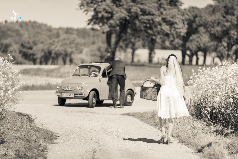 Art74_Hochzeit_06