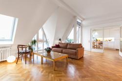 Redl Bau Wohnungs Sanierung