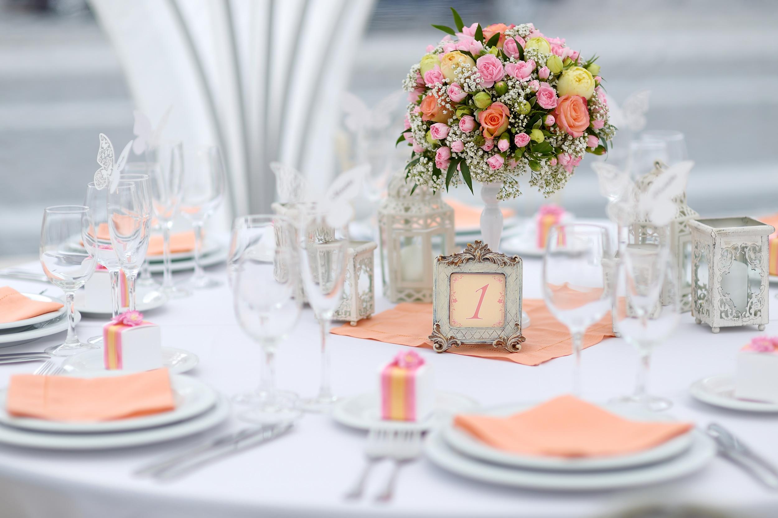 Zirbenschloessl_Hochzeiten_21