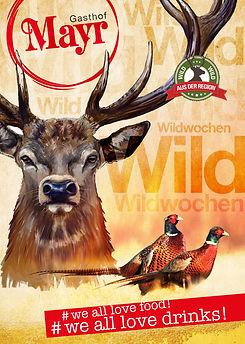 GMayr_WildKarte2_web.jpg
