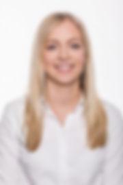 Team Atzlinger GmbH - Verena Roiser
