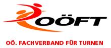 ooeft_Logo_web.png