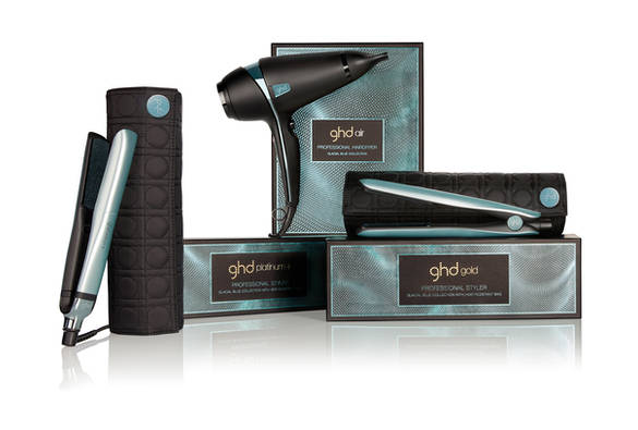 ghd glacial blue collection_mit Boxen (R