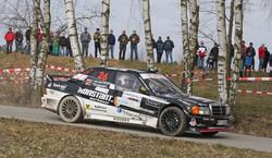 schneerosen-rallye-title