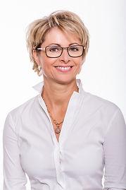 Team Atzlinger GmbH - Maria Atzlinger