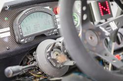 HT_Racing_0540_web