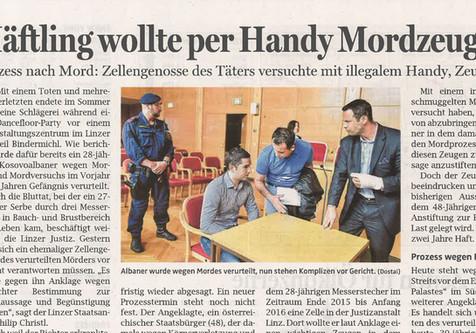 DRAM_Presse_03.jpg