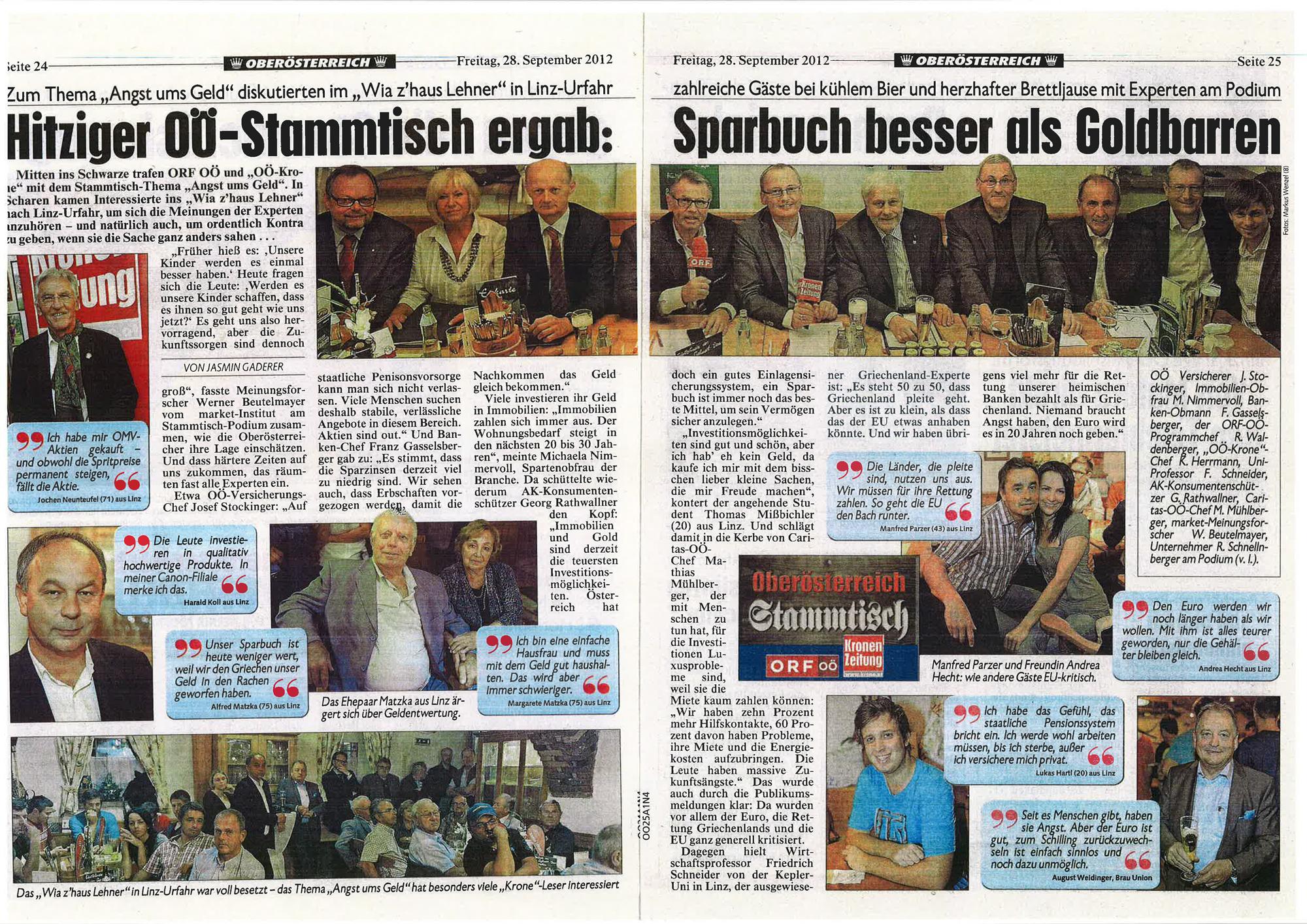 Wiazhaus_Lehner_Presse_15
