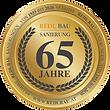 RedlBau_65Jahre_kl.png