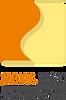 RedlBau_Logo_web.png