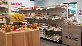 foodbank.jpg