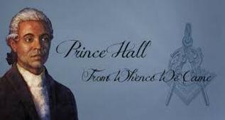 princehallfromwhencewecame.jpeg