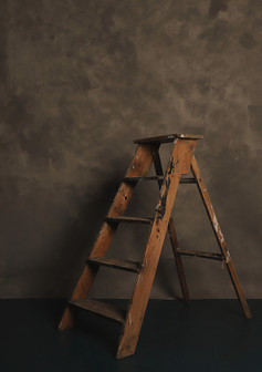 akkabackdrops_brown-canvas.jpg