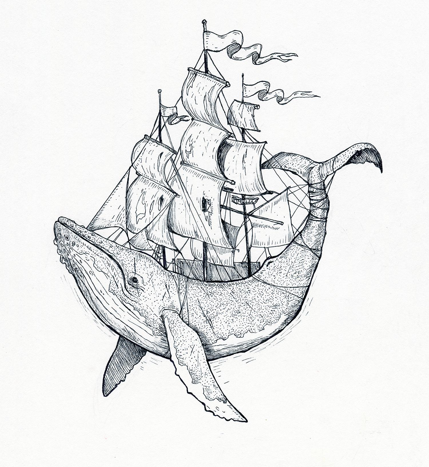 whaleship_
