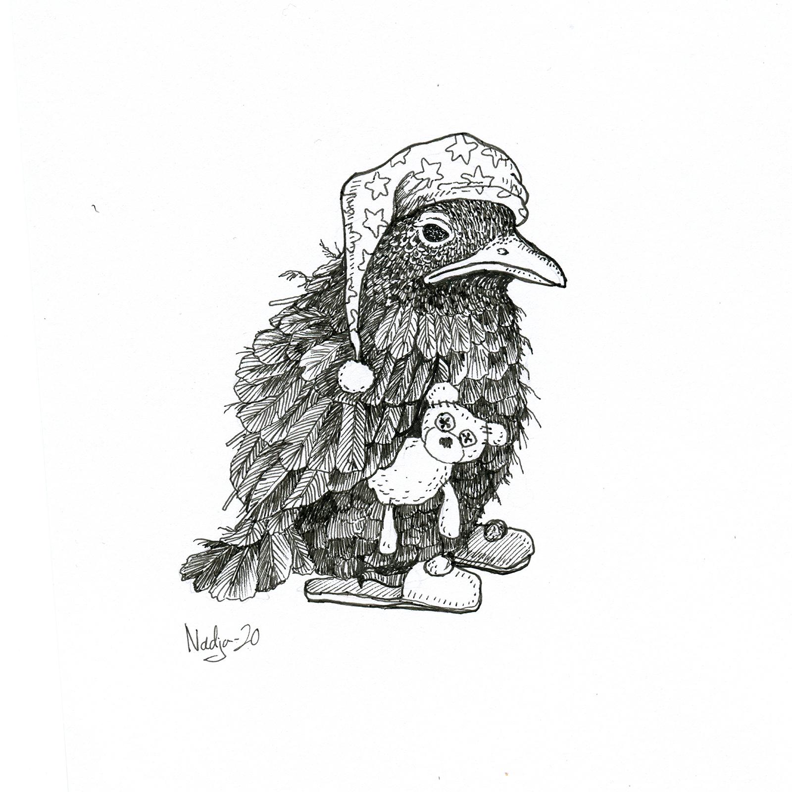 grumpy_bird_web