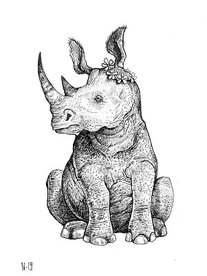 rhino_web.jpg