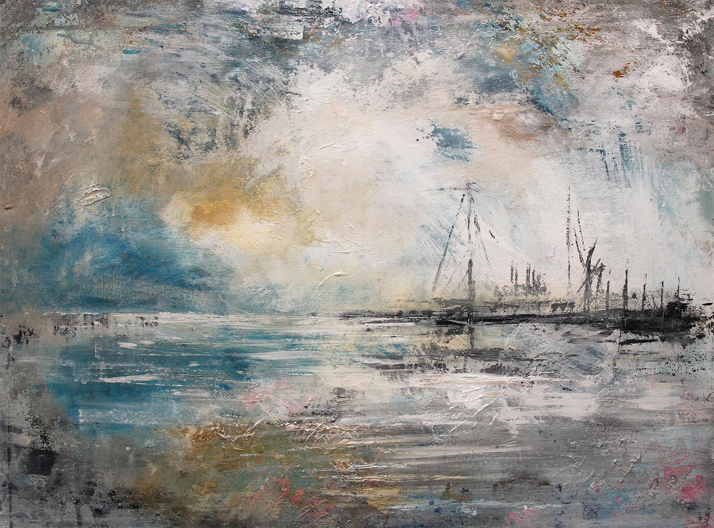 Nordic harbor
