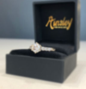 1ct Diamond & White Gold Ring.JPG
