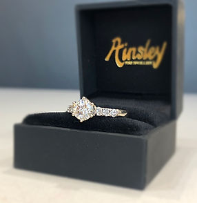 1ct Diamond & White Gold Ring.JPG