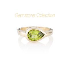Gemstone coll.jpg