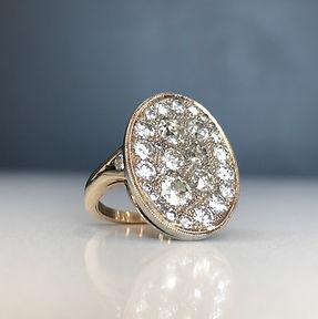 Cobblestone Ring.jpg