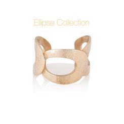Ellipse coll.jpg