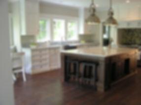 Tracey Becker Kitchen Remodel Massachusetts Interiors Interior Design