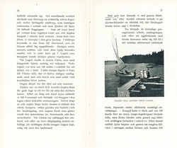 Brio Seite 2