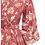 Thumbnail: Pixie Puff Dress