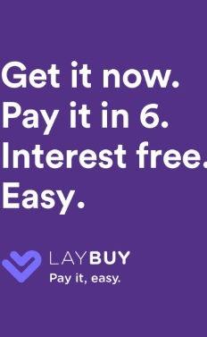 Laybuy%2520AlwaysOn%2520Web%2520banner%2