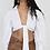 Thumbnail: Cindy Crop shirt
