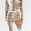 Thumbnail: Fleur Bodysuit Set