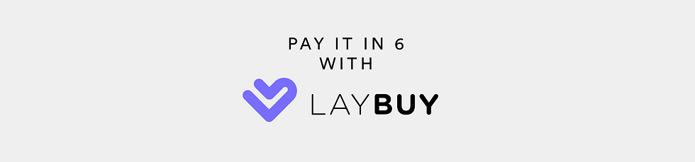 Laybuy Always On Web Banner Grey_1500×