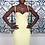 Thumbnail: Azalea dress