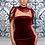Thumbnail: Royal dress