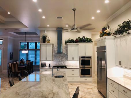 Southwest Florida Real Estate Update Including Naples, Marco Island, Bonita Springs and Estero