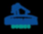 Casablanca_Homes_Logo.png